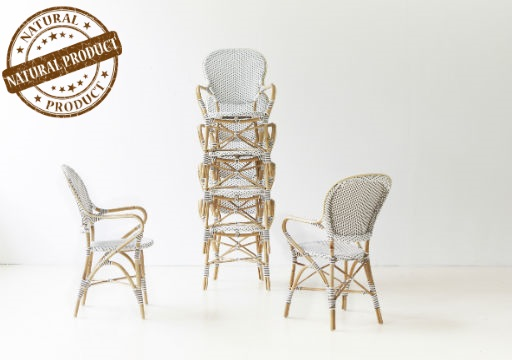 Chairs and rocking chairs
