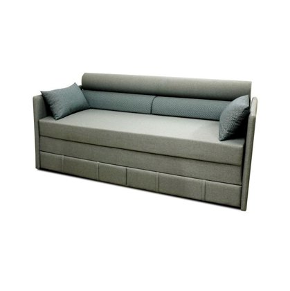 "Sofa ""Amadeus"""