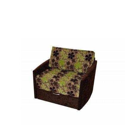 "Armchair ""Linas"""