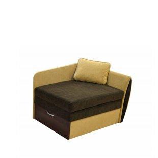 """Armchair """"Mazyle-1"""""""
