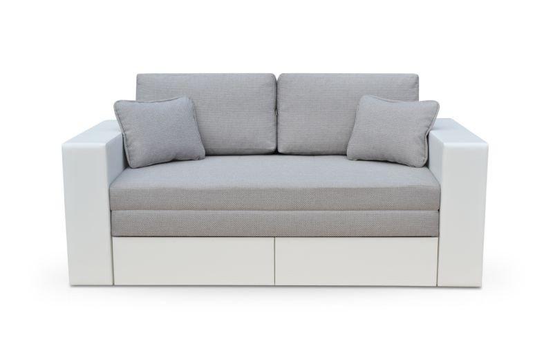 "Sofa ""Eva"""
