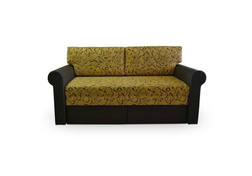 "Sofa ""Retro"""