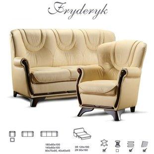 Fryderyk-1