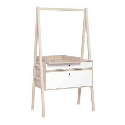 Vox - Spot (h-1850 x 980 x 640) changing table