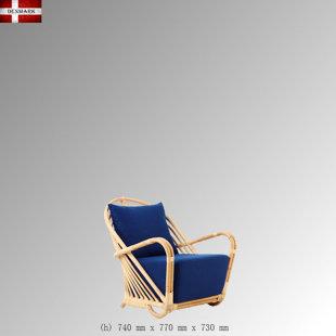 Arne Jacobsen - 1