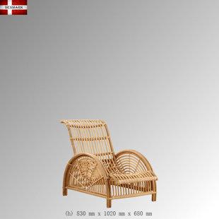 Arne Jacobsen - 2
