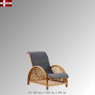 Arne Jacobsen - 3