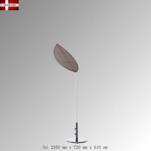 Umbriel - 2 (Lampa)