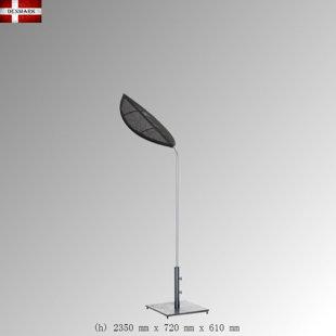 Umbriel - 3 (Лампа)