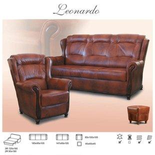 Leonardo-1